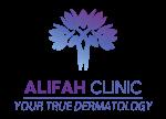 Alifah Clinic